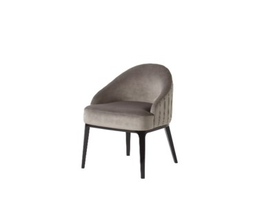 Cersie Dining Chair - Harry Storm