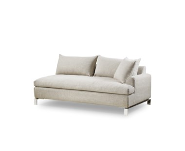 Marcello Sectional - Right Hand Section / Paraggi Oat