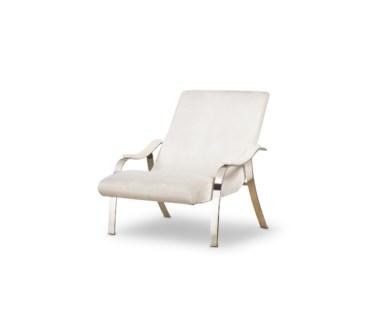 Mantis Lounge Chair