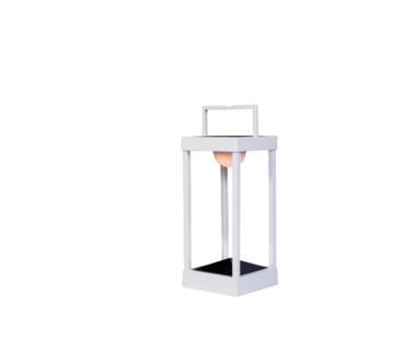 La Lampe Parc - Medium