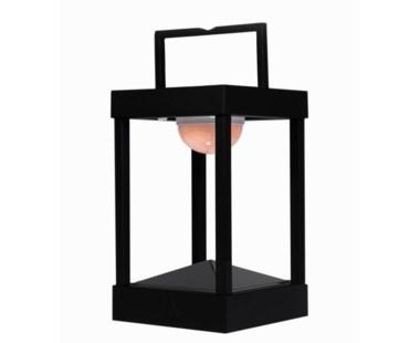 La Lampe Parc - Small