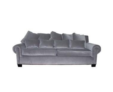 Hanover Sofa - Grade 1