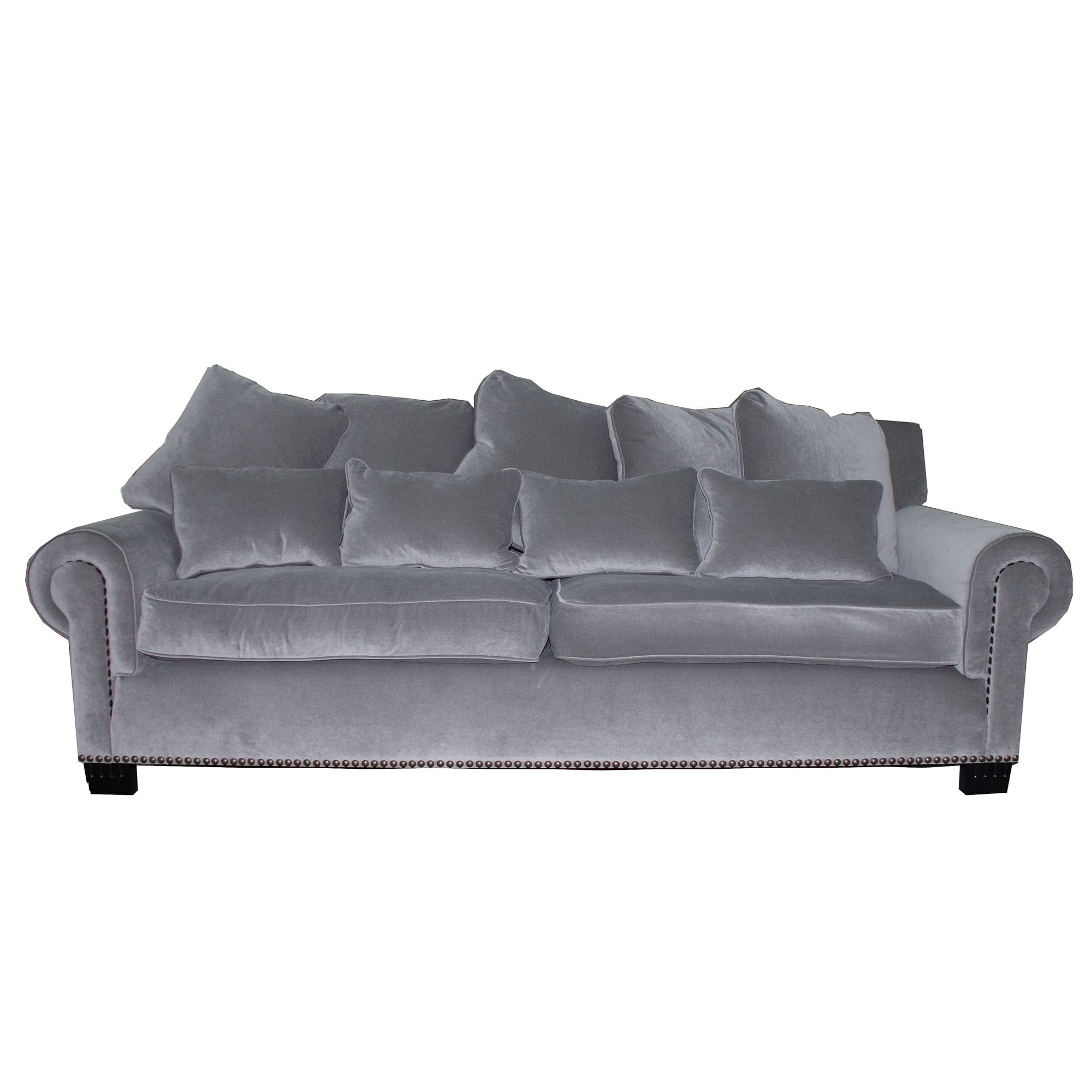 Delightful Hanover Sofa