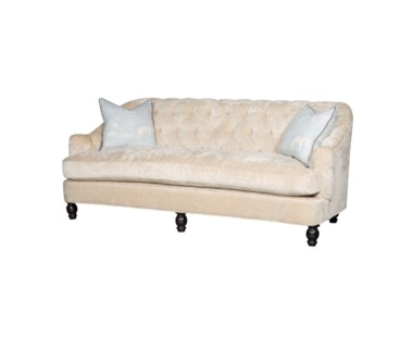 Gordon Sofa - Grade 1