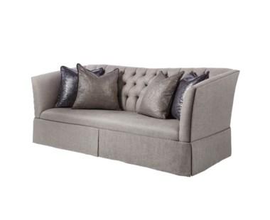 Butler Sofa - Grade 1
