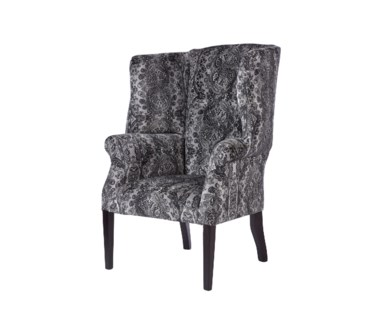 Angus Chair - Grade 1