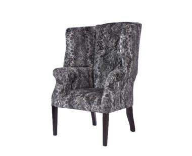 Angus Chair - Grade 1
