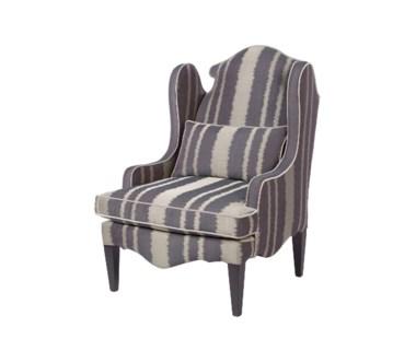 Blair Chair - Grade 1