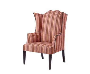 Heather Chair - Grade 1