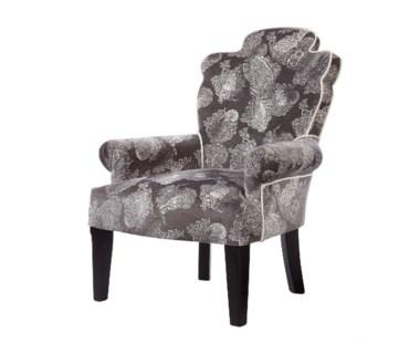Douglas Chair - Grade 1