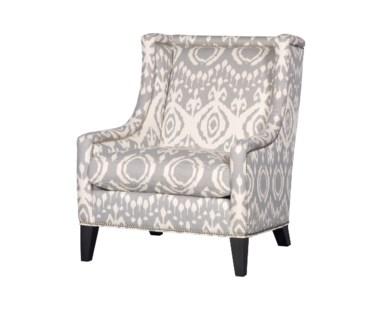 Austen Chair - Grade 1