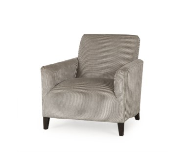 Bruno Chair - Grade 1