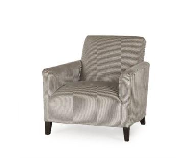 Bruno Chair - Grade 1