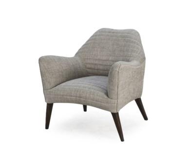 Milo Chair - Grade 1