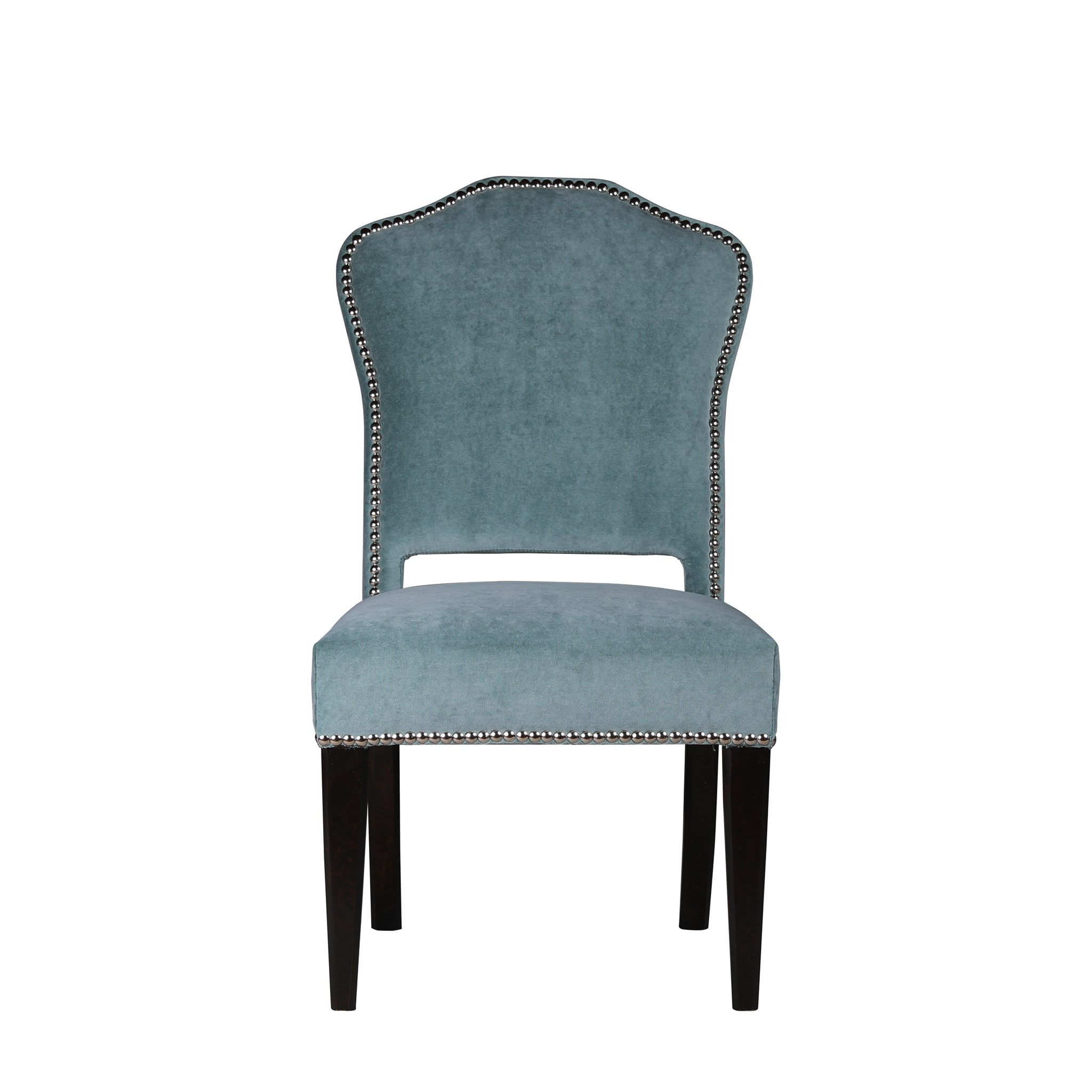 Bacall Chair   Grade 3