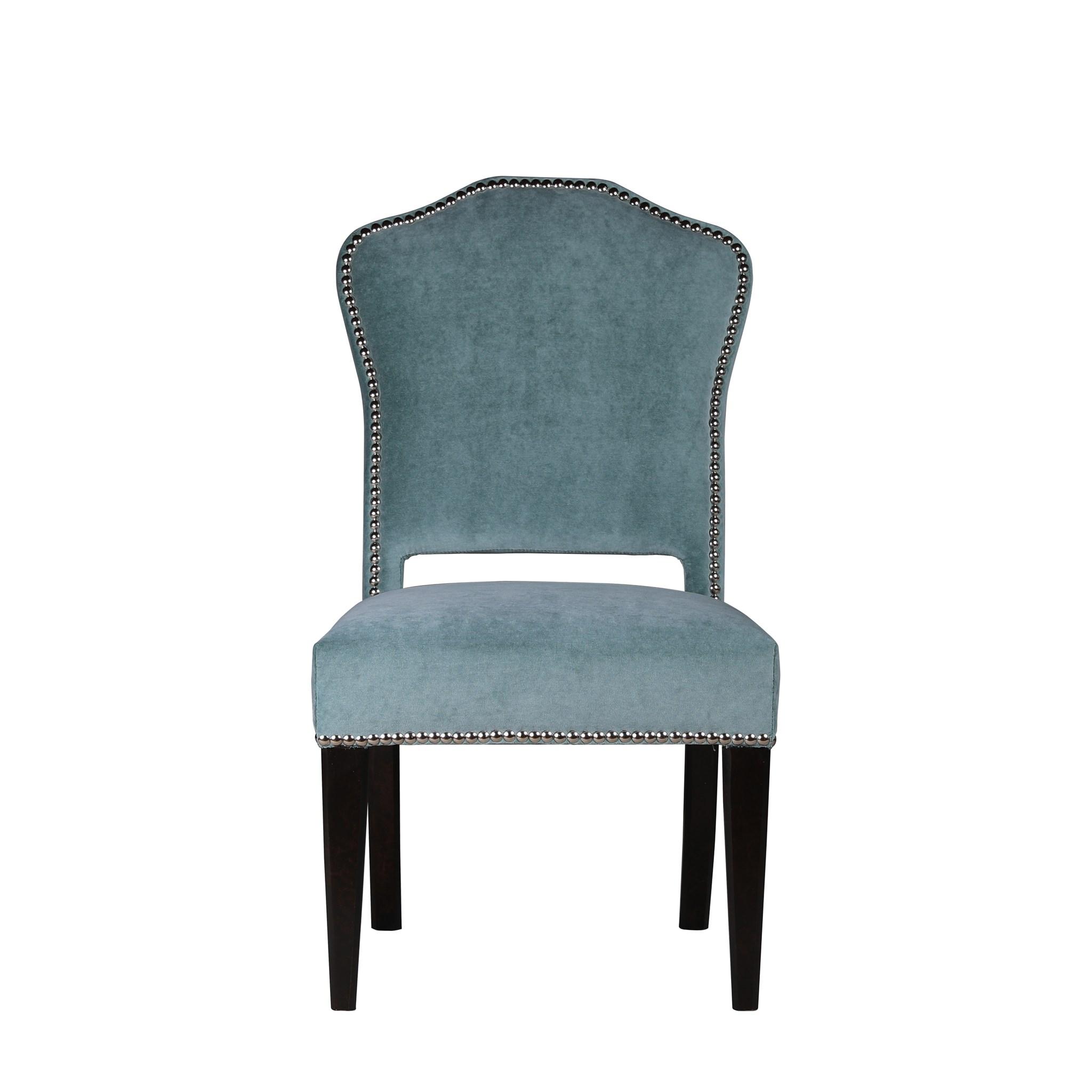Bacall Chair   COM
