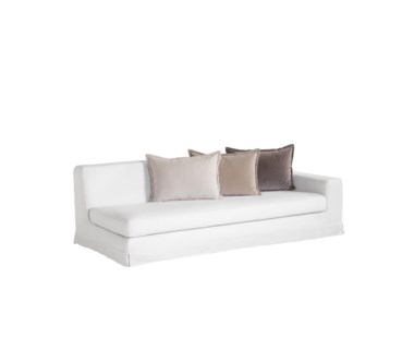 Jackson Modular Sofa  - Right Arm Section / Grade 1