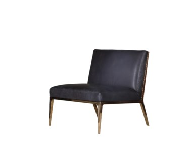 Marley Occassional Chair - Grade 1