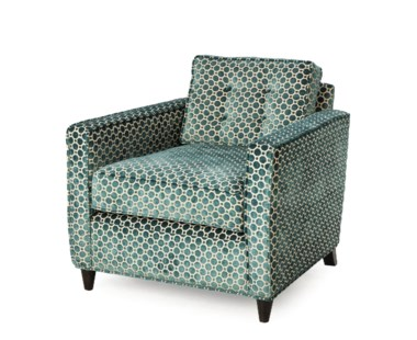 Kendall Chair - Grade 1