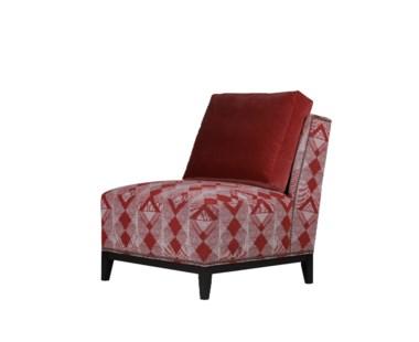 Bourne Chair - Grade 1