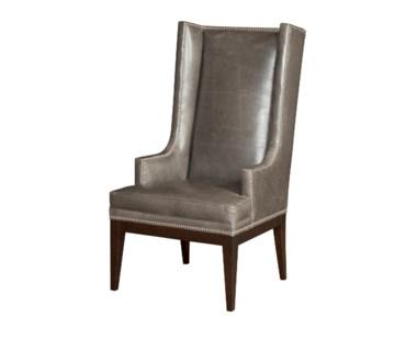 Clark Host Chair - Grade 1