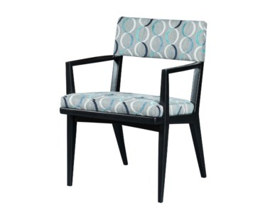 Lucas Arm Chair - Grade 1