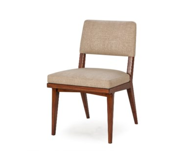 Lucas Side Chair - Grade 1