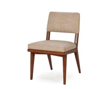 Lucas Side Chair - Grade 1