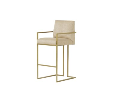 Ashton Bar Arm Chair - Grade 1