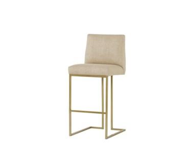 Ashton Bar Side Chair - Grade 1