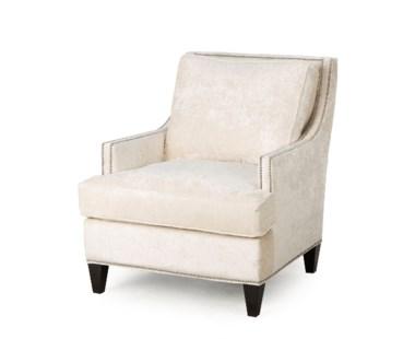 Mayfair Chair - Grade 1