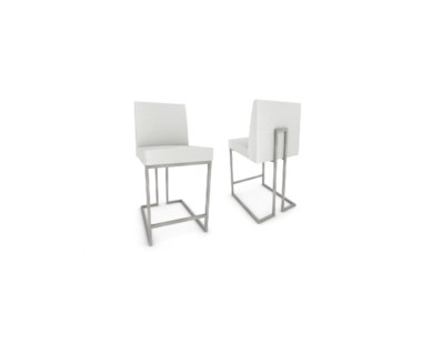 Paxton Counter Side Chair - Grade 1