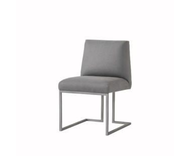 Paxton Side Chair - Grade 1