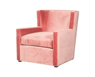Payton Chair- Grade 1