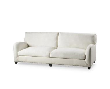 Darby Sofa - Grade 1