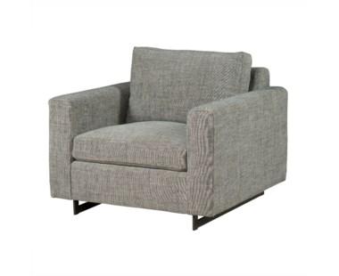 Ivan Chair - Grade 1