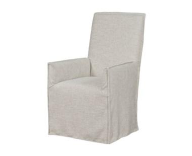 Harper Arm Chair - Grade 1