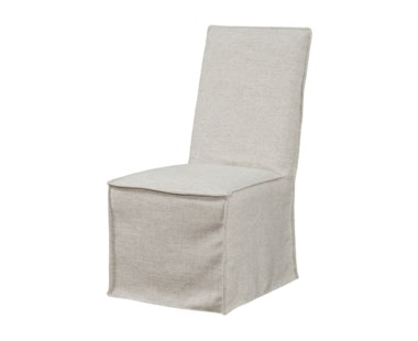Harper Side Chair - Grade 1