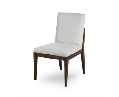 Miranda Side Chair - Grade 1