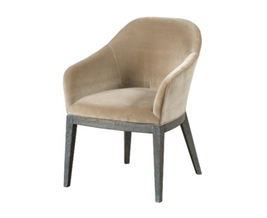 Emerson Arm Chair - Grade 1