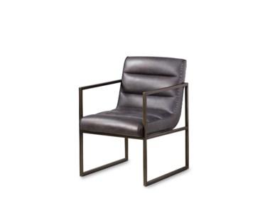 Noah Arm Chair - Grade 1
