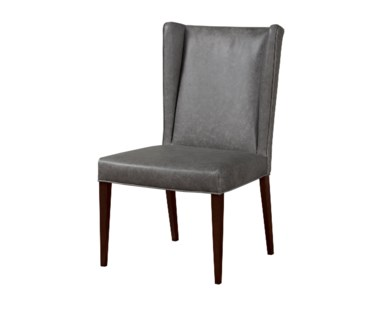 Lawson Side Chair - Grade 1
