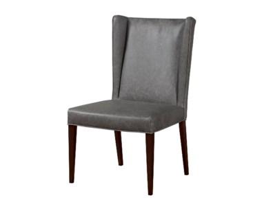 Lawson Side Chair - Grade 1