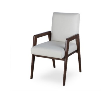 Owen Arm Chair - Grade 1