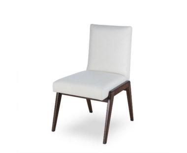 Owen Side Chair - Grade 1
