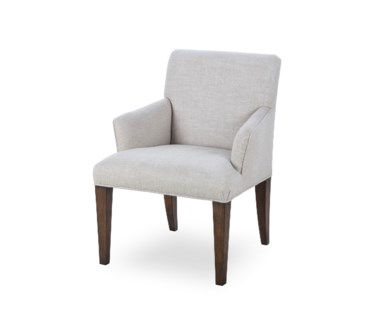 Aaron Arm Chair - Grade 1