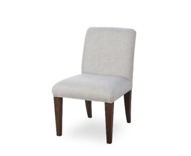 Aaron Side Chair - Grade 1