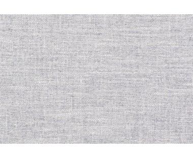 Mallard Grey