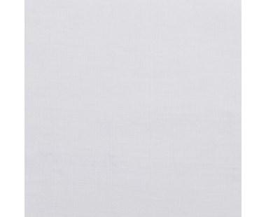 Maris Optic White