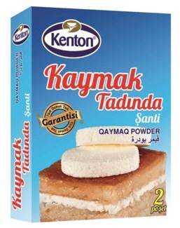 KREM SANTI-KAYMAK TADINDA 116GRx12